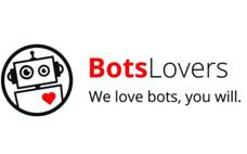 BotsLovers