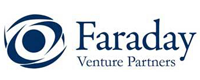 logo-faraday-b-200